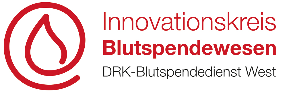 Logo Innovationskreis