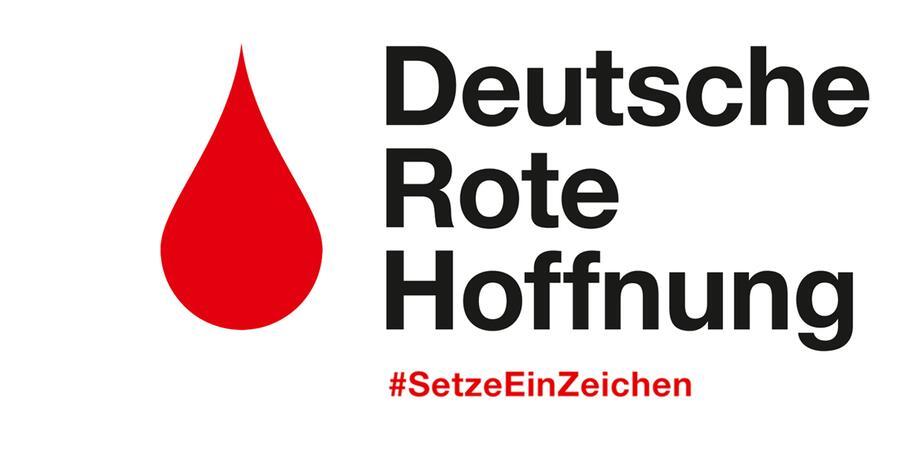 ECHTES USERDATE - deutsche rote haare bitch gefickt und voll gespritzt