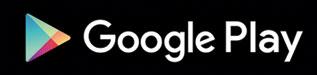 Blutspende-App im Google Playstore